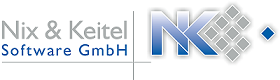 Nix & Partner GmbH